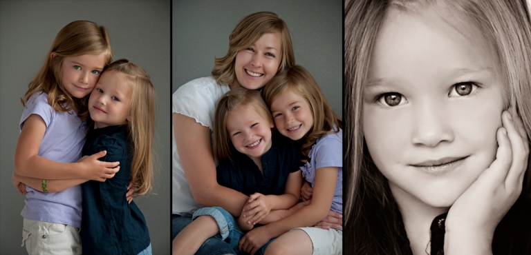 family-portrait-photography-broomfield-co