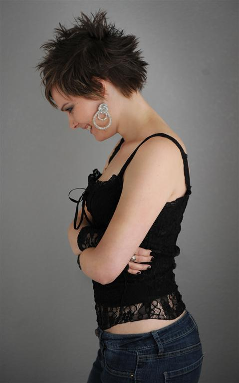 Glamour Shots Studio Colorado