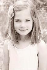Family PHotographer Broomfield CO