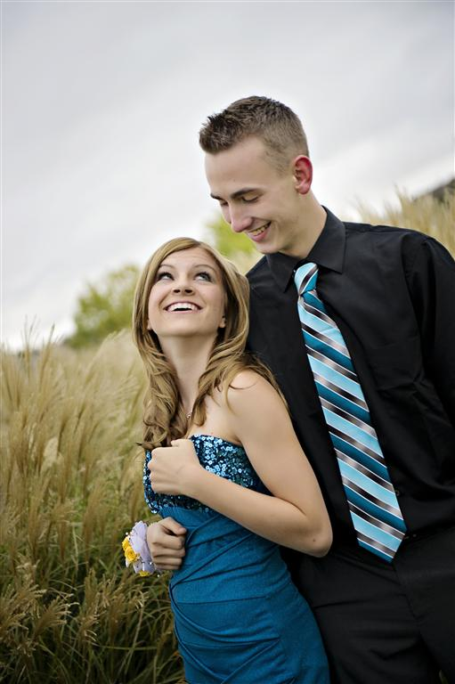 Couples Photographer Denver Colorado