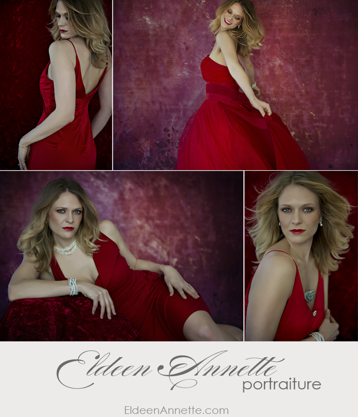 Arvada Colorado Portrait Studio