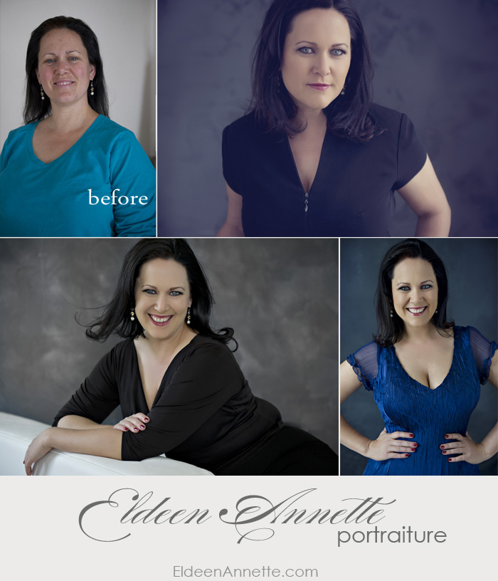 before-and-after-pictures