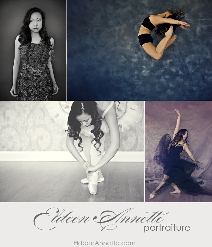 dance-photography-colorado