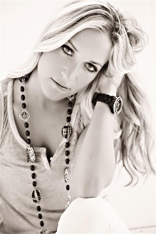 Beautiful Portrait Photographer Denver