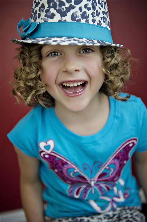 Child-Photographer-Denver-Colorado