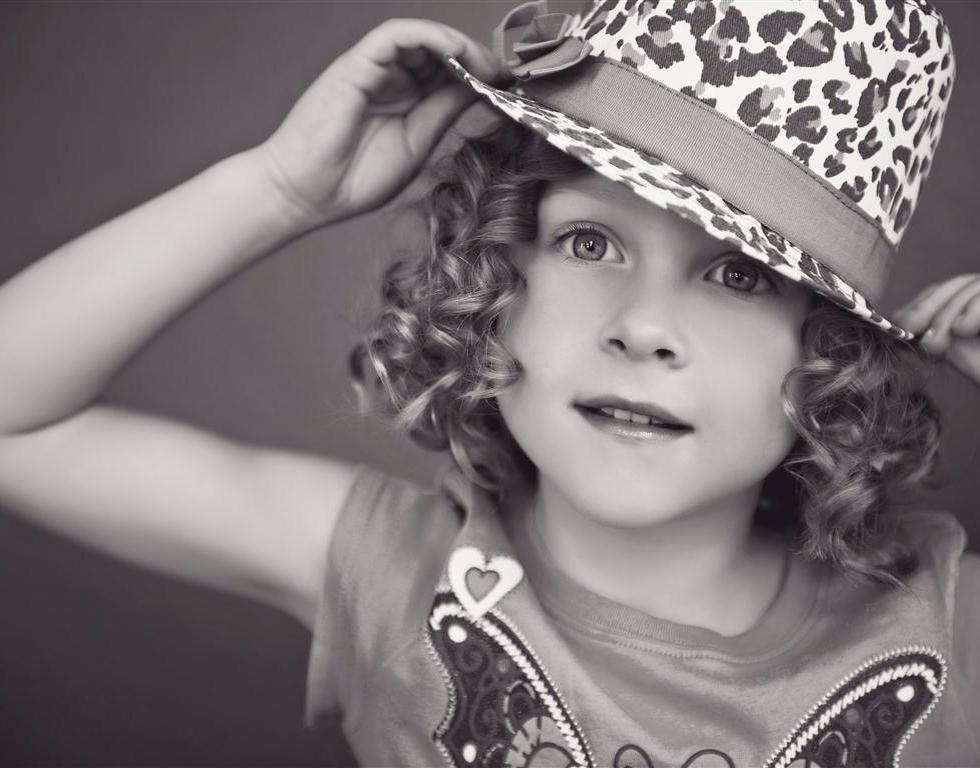 Children-Photography-Broomfield-CO