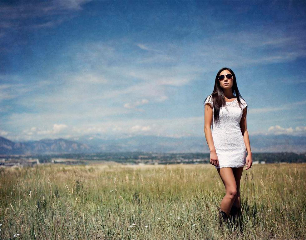 high-school-portrait-photographer