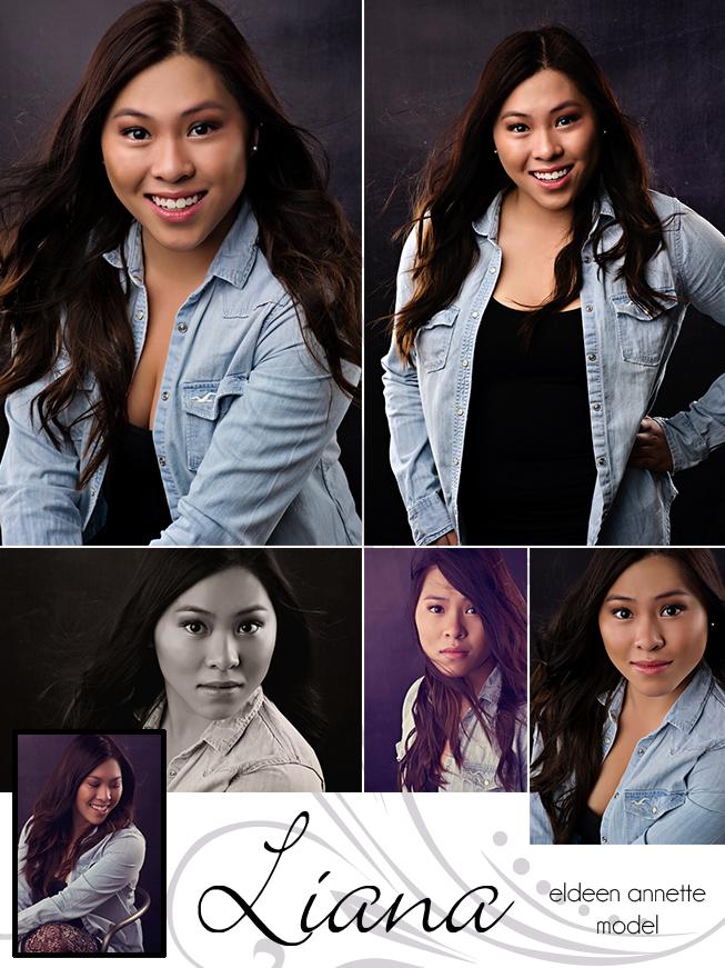 senior-portrait-photographer-north-colorado