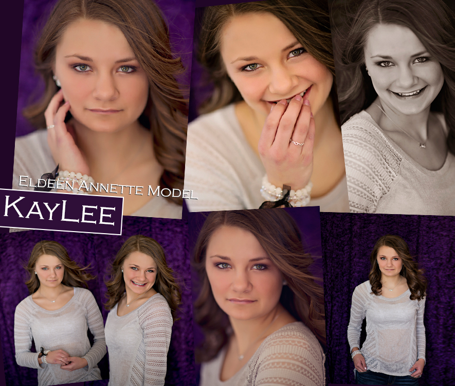 senior-portrait-studio-model-kaylee