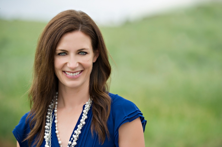 Photography Headshots for Real Estate Agents Denver