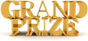 photography-contest-prize