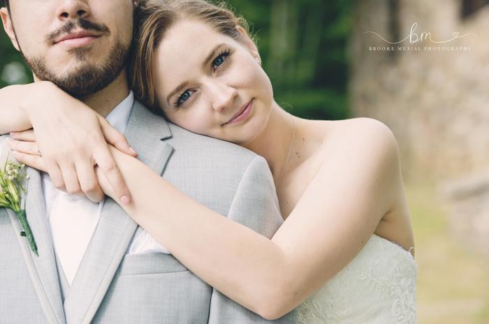 Modern Colorado Wedding Photographer