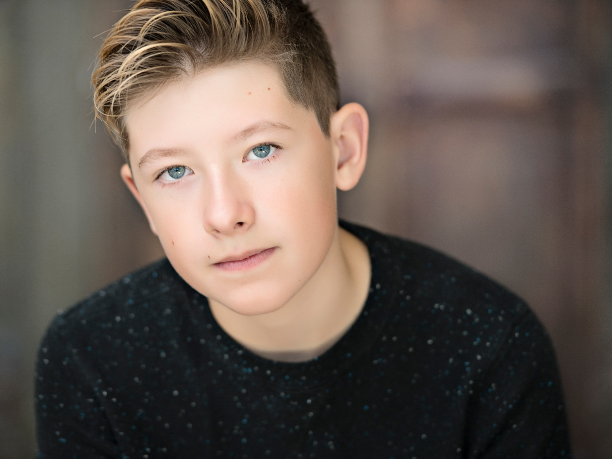 child-acting-headshots-denver