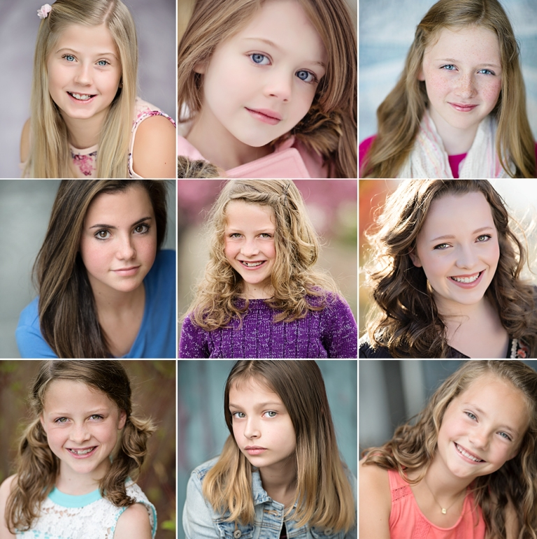colorado-child-headshots-photographer