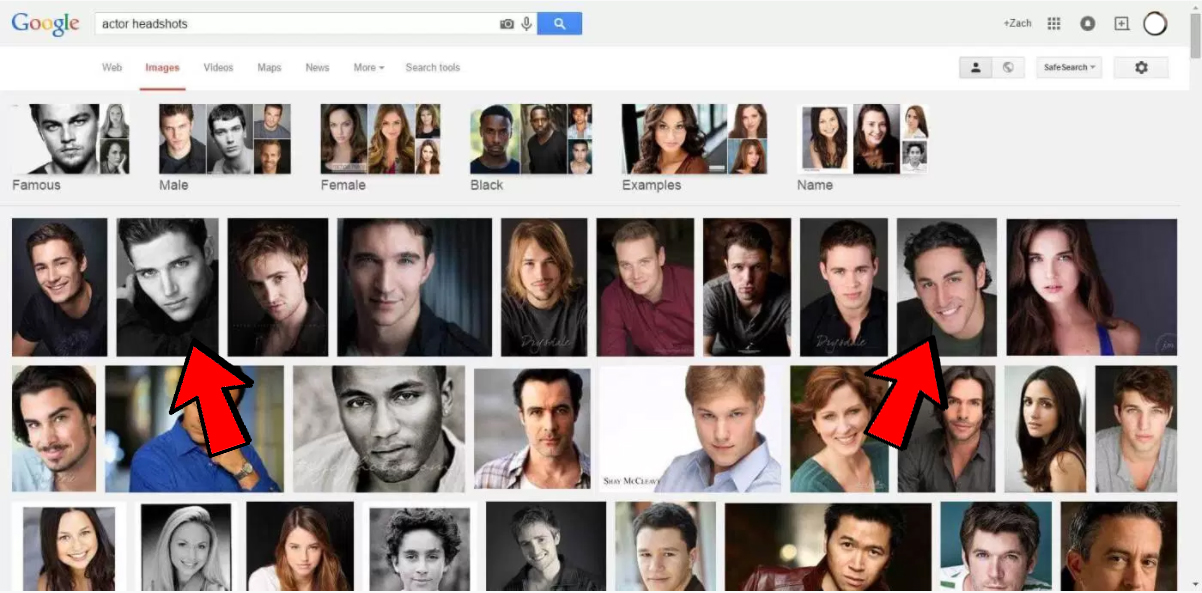actor-headshots-examples