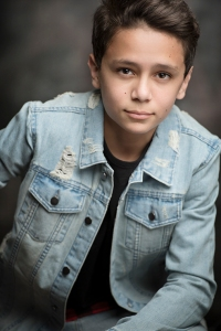 acting-headshots-northern-colorado