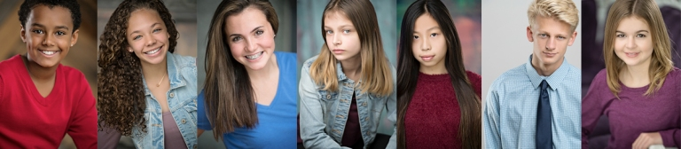 what-to-wear-for-child-actor-headshots