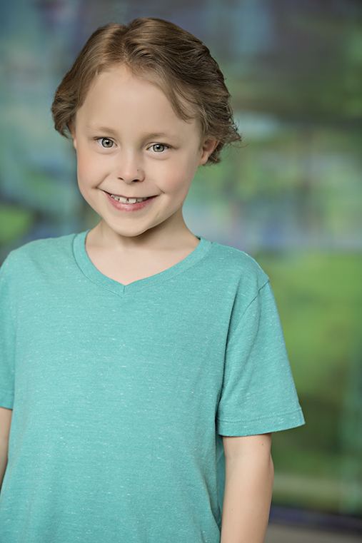 child-headshots-photographer-colorado
