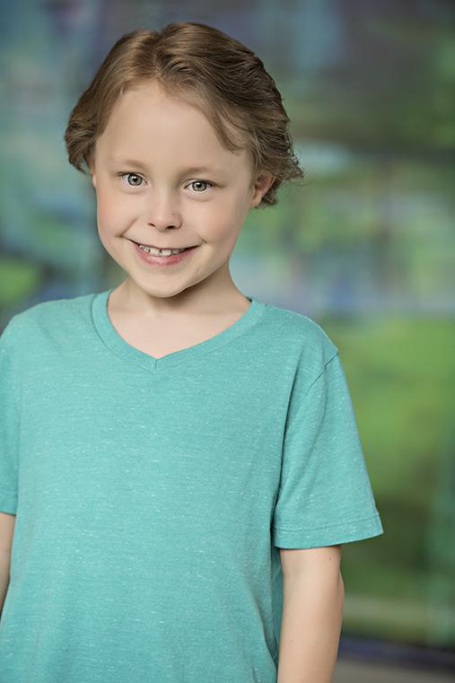 child-headshots-photographer-colorado