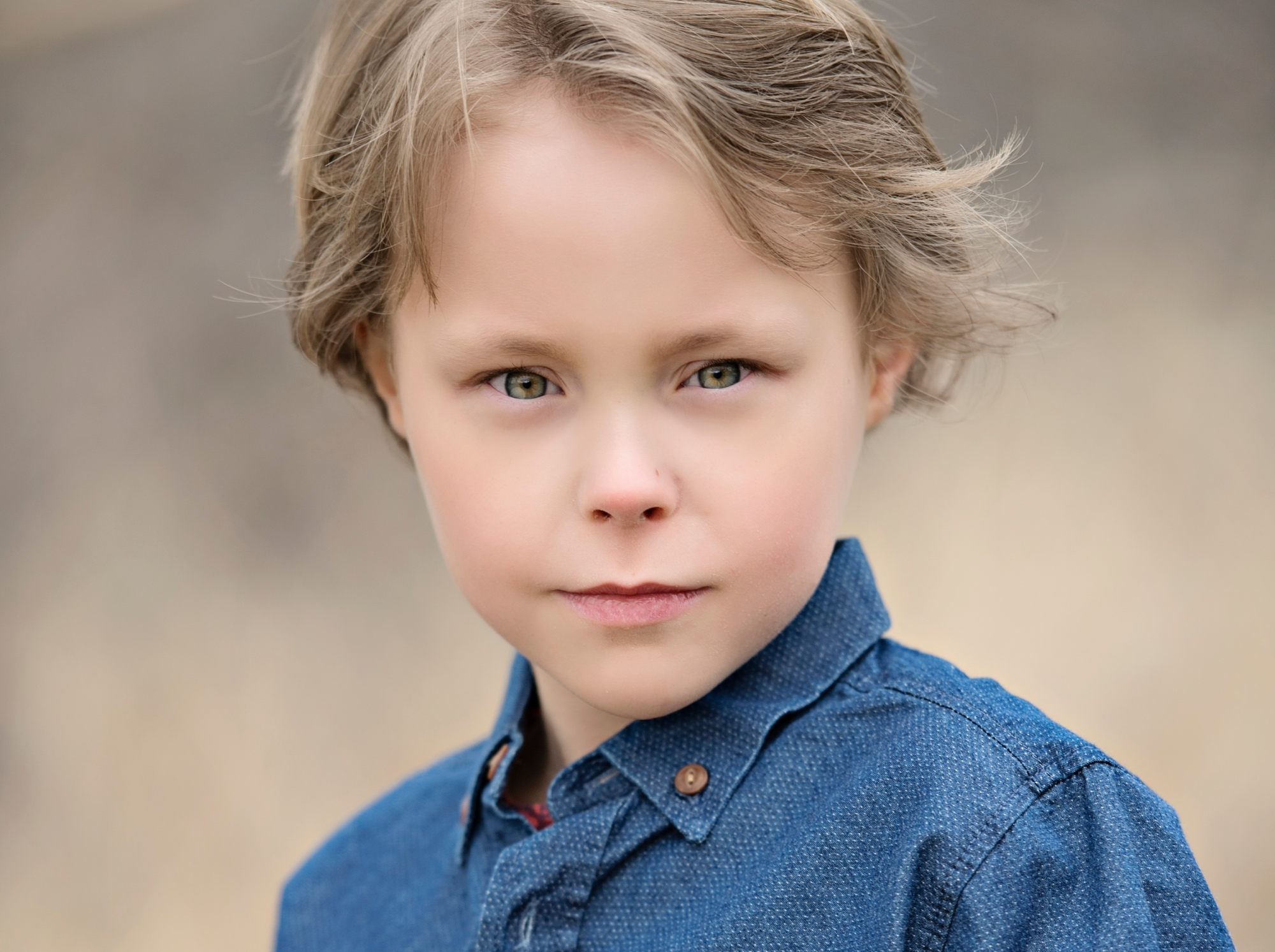photographer-for-young-actors-denver