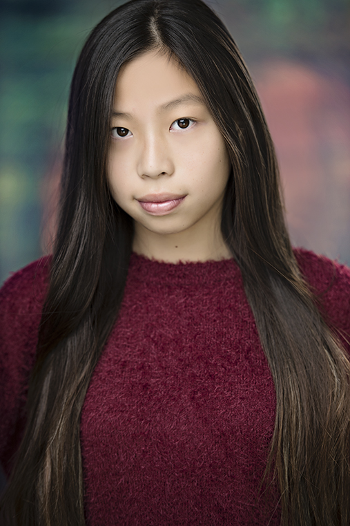 serious-pose-child-actor-headshots