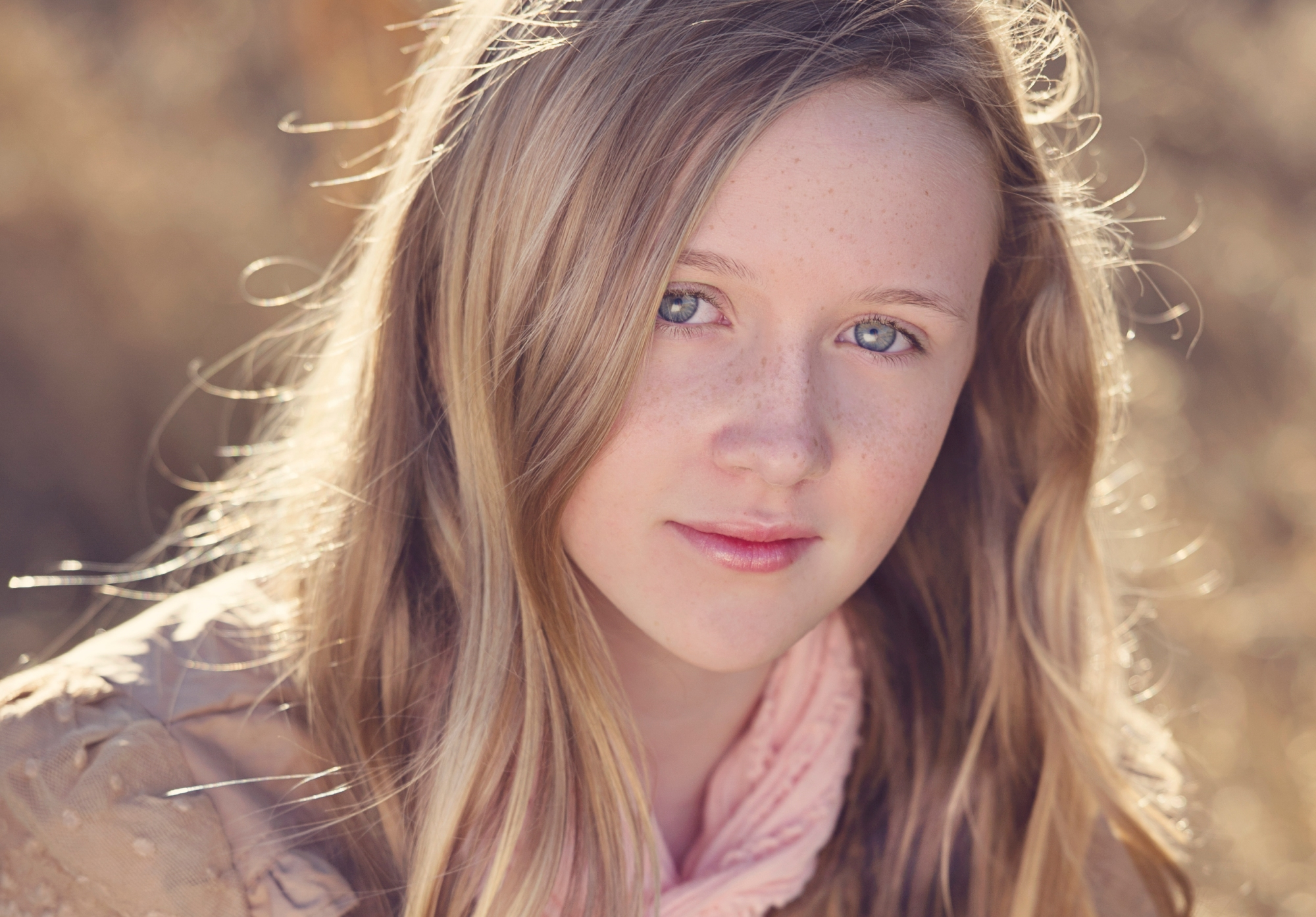 teen-acting-headshots-photographers-colorado