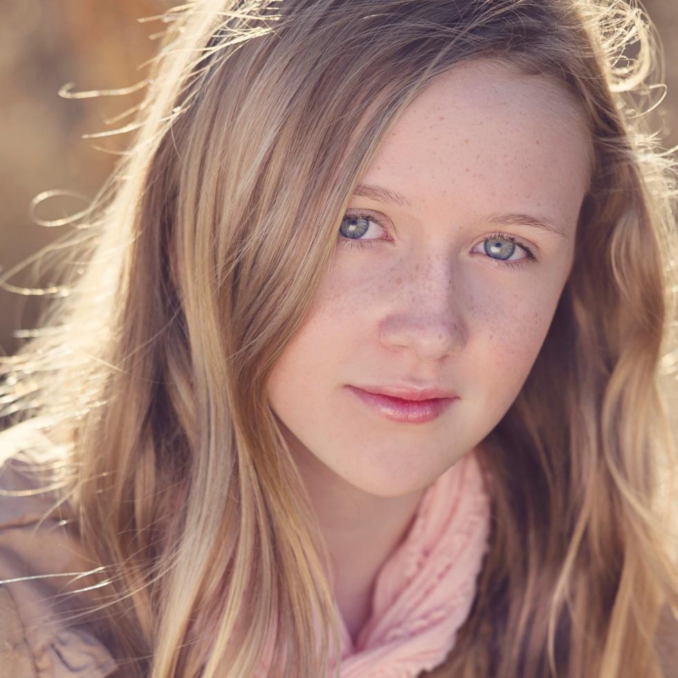 teen-acting-headshots-photographers-colorado